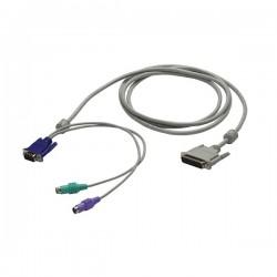 Raritan KVM Cables