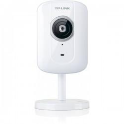 TP-LINK Surveillance Cameras