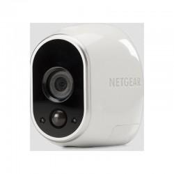 Netgear Surveillance Cameras