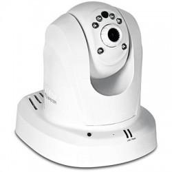 Trendnet Surveillance Cameras