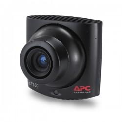 APC Surveillance Cameras