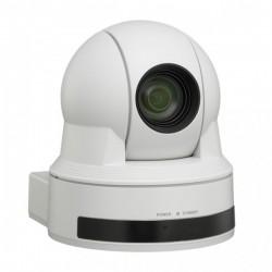Sony Surveillance Cameras