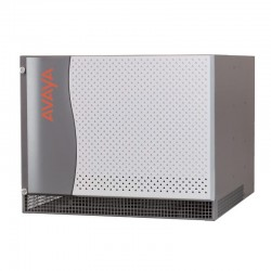 Avaya Modems/Routers