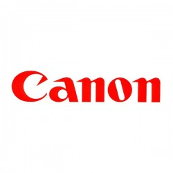 Canon Print Servers