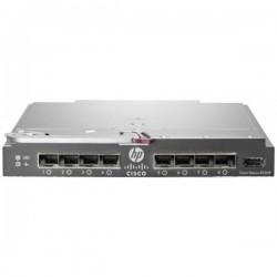 HP Network Extenders