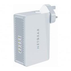 Netgear Network Extenders