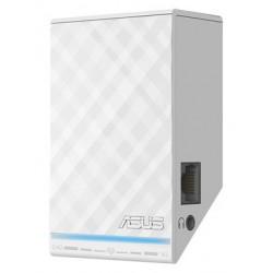 ASUS Network Extenders