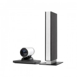 Cisco Video Conferencing Systems