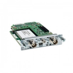 Cisco 3G Adapters