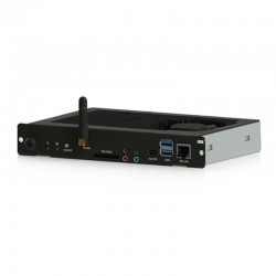 NEC Thin Clients