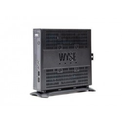 Dell Wyse Thin Clients