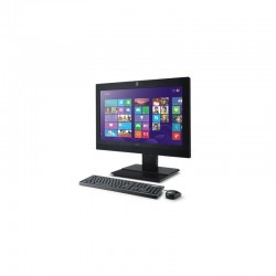 Acer All in One PCs