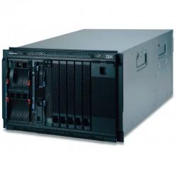 IBM Barebone Servers