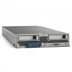 Cisco Barebone Servers