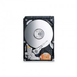 Toshiba Hard Drives