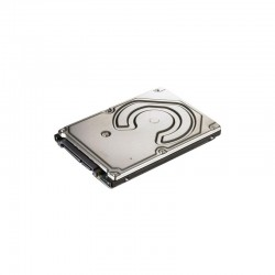 DELL Hard Drives