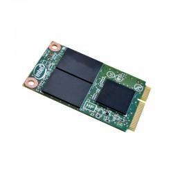 Intel SSD Drives