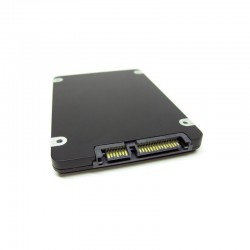 Fujitsu SSD Drives