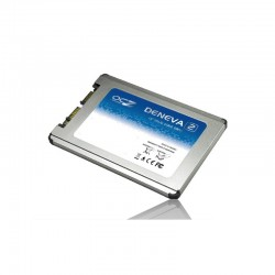 OCZ Technology SSD Drives