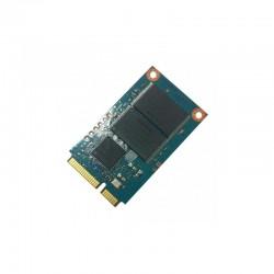 QNAP SSD Drives