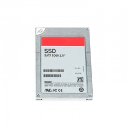 DELL SSD Drives