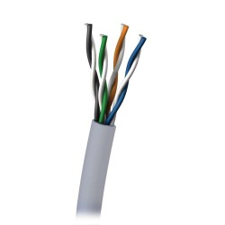 C2G Bulk Network Cable