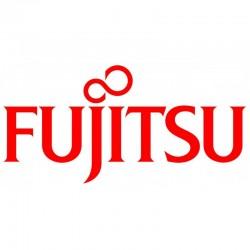 Fujitsu External Hard Drive