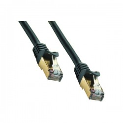 V7 Network Cables