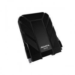 ADATA External Hard Drive