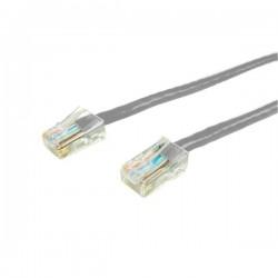 APC Network Cables