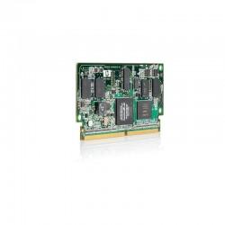 HP Flash Memory