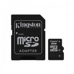 Kingston Technology Flash Memory
