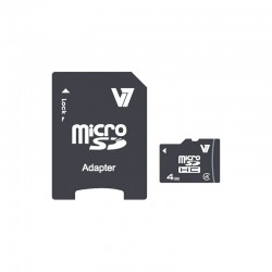 V7 Flash Memory