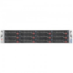 Netgear Disk Arrays