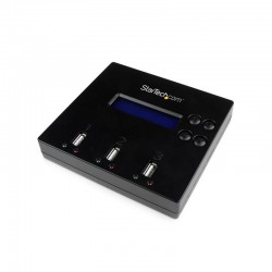 StarTech.com Media & Data Duplicators