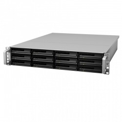 Synology Storage Enclosures