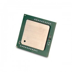 HP Processors