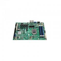 Intel Server & WorkStation Motherboards