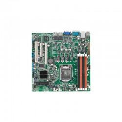 ASUS Server & WorkStation Motherboards