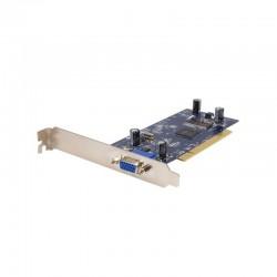 StarTech.com Video Cards