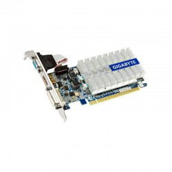 Gigabyte Video Cards