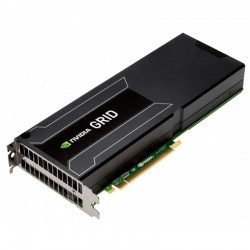 Cisco Video Cards