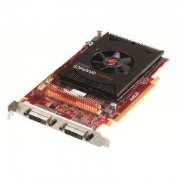 Sapphire Video Cards