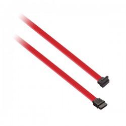 V7 SATA Cables