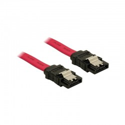 DeLOCK SATA Cables