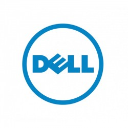 DELL SATA Cables