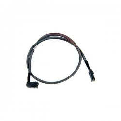 Adaptec SAS Cables