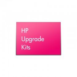 Hewlett Packard Enterprise SAS Cables
