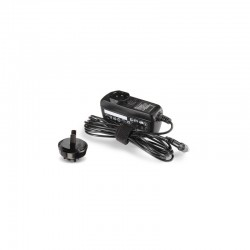 Acer Power Adapters