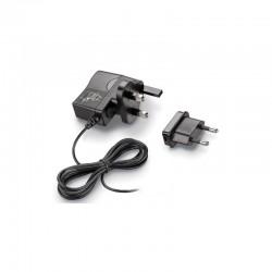 Plantronics Power Adapters